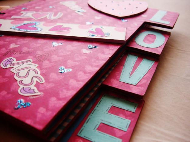 Como Hacer Cartas De Amor Para Mi Novia Paso A Paso Tarjetas Para